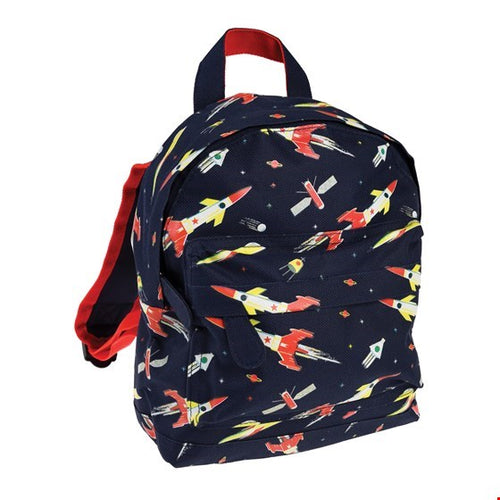 Rex London Space Age Kids Backpack