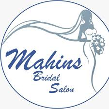 Mahin's Bridal Salon