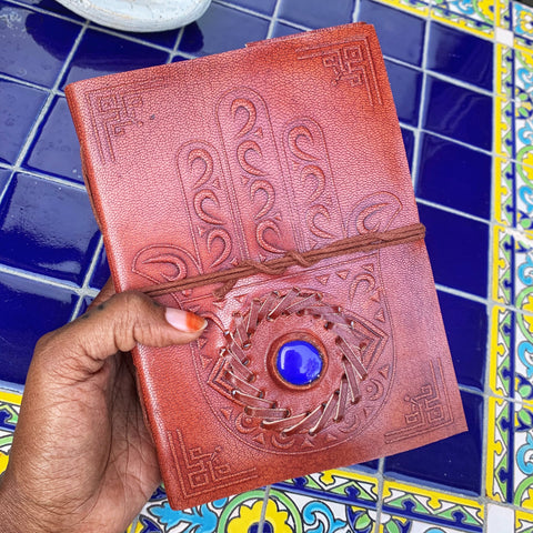 Hamsa Journal