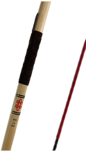 Load image into Gallery viewer, Greyhawke English Medieval Longbow 72""
