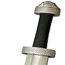 Load image into Gallery viewer, 9th Century Viking Sword, Sharp by Tinker / Paul Chen