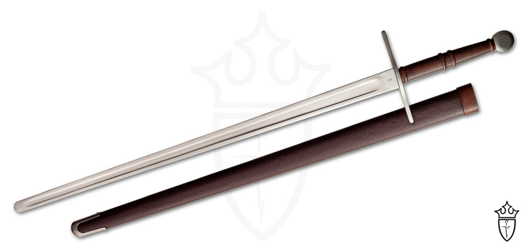 I-beam Long Sword Trainer, Atrim Design by Kingston Arms