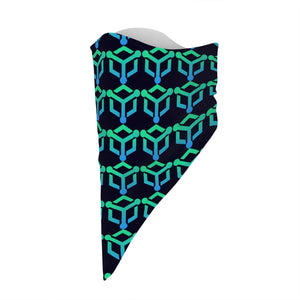 Emrit Sports Scarf/Bandana