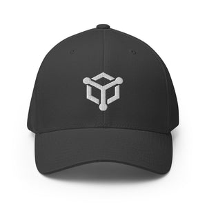 Emrit Flexfit Hat