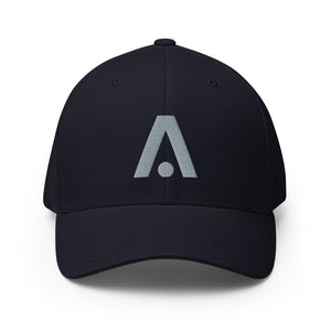 AION Flexfit Dad Hat