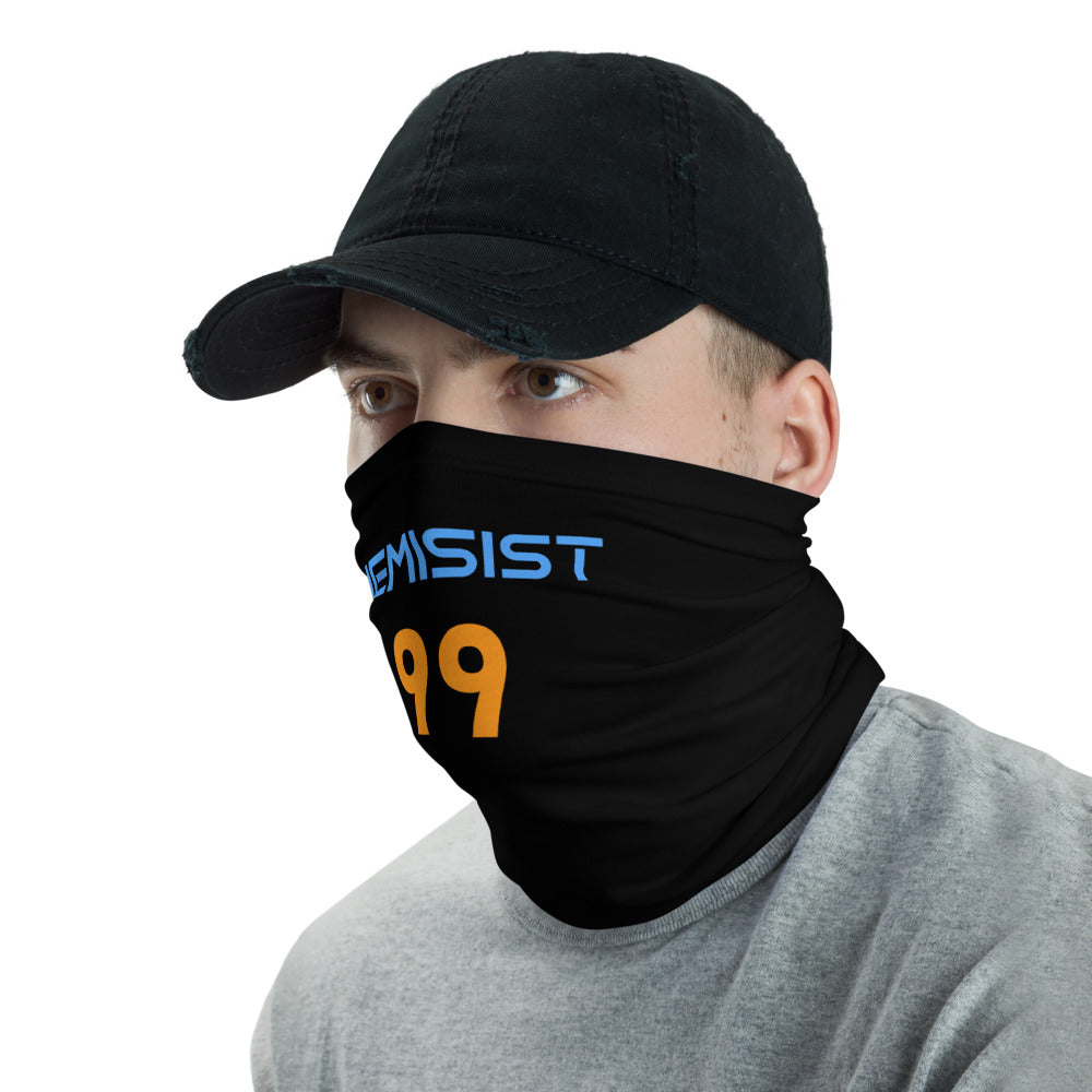 Nemisist DCA Adventure Neck Gaiter
