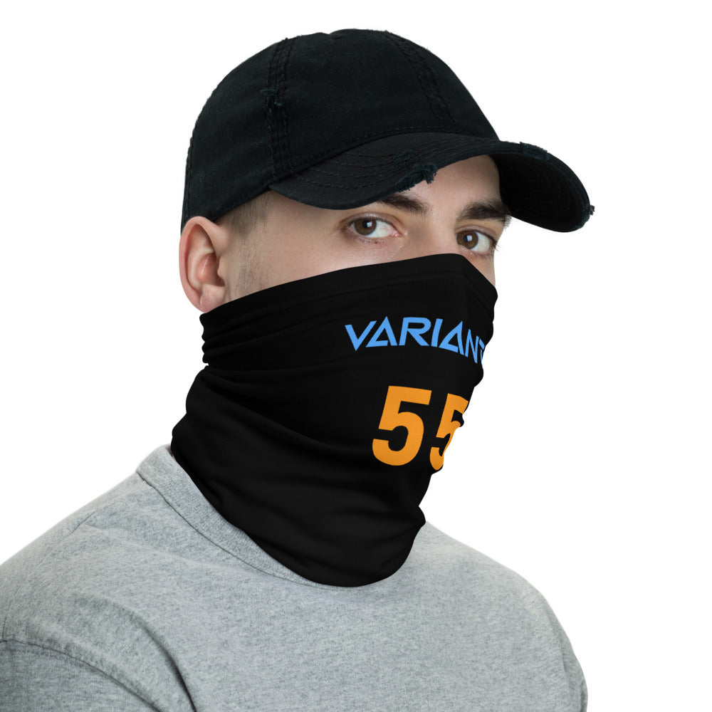 Variant8 DCA Adventure Neck Gaiter