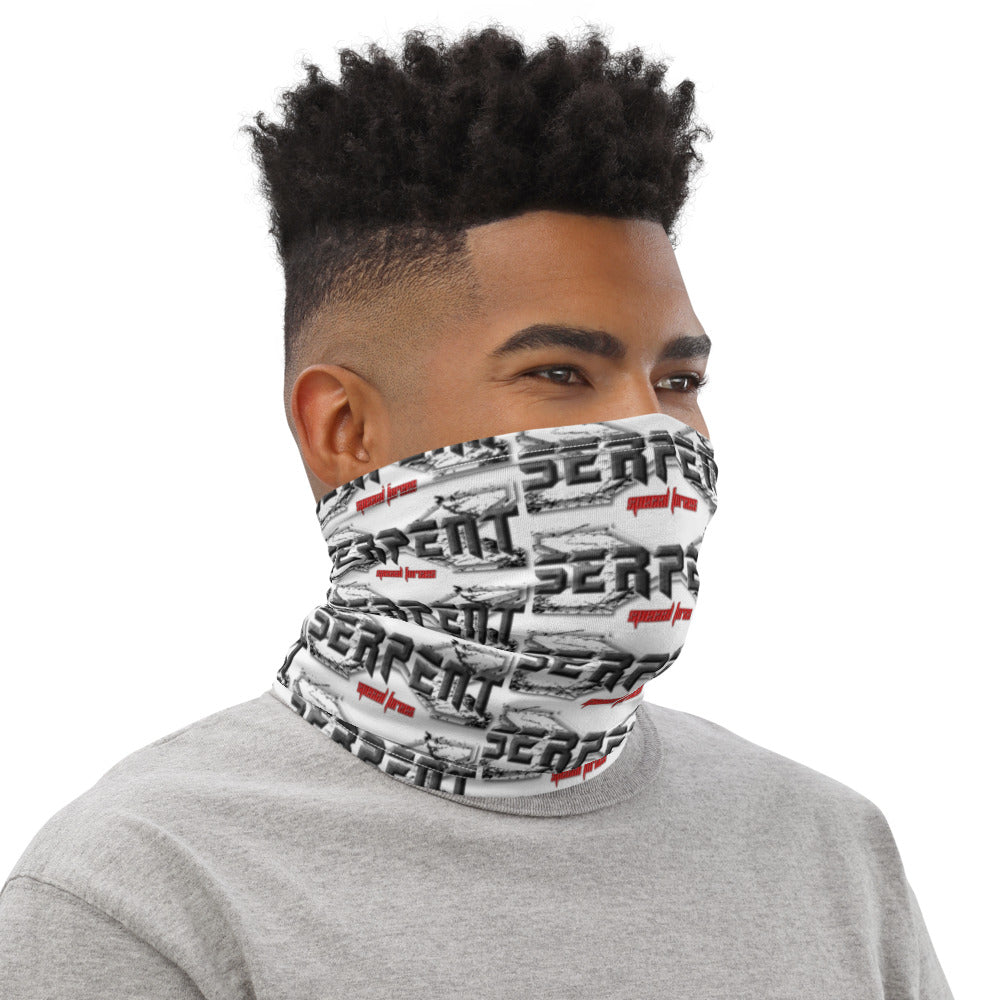 SERPENT Neck Gaiter