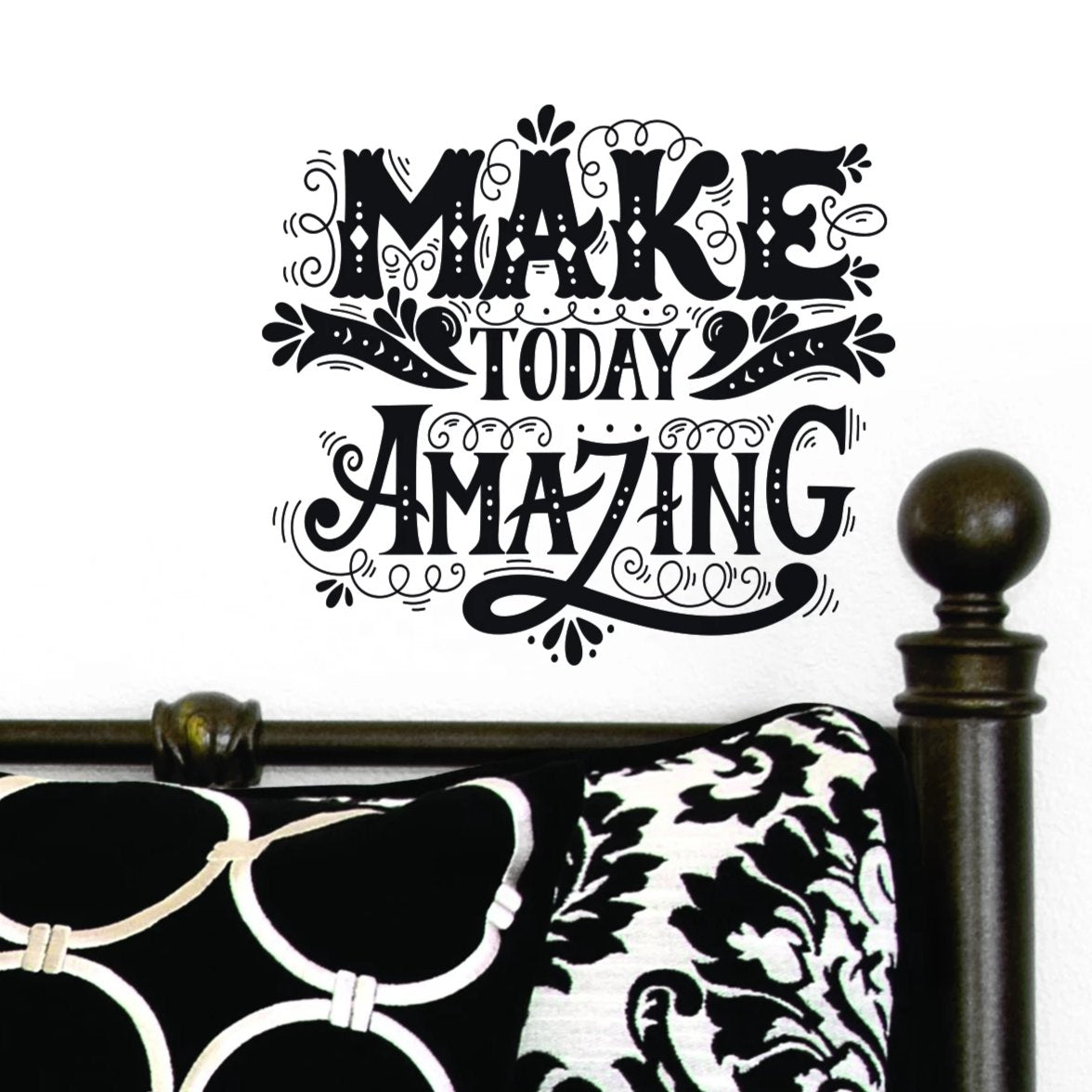 INSP Amazing (Make Today)