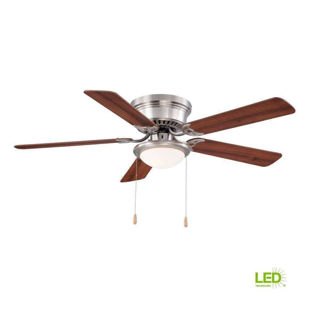 Best Online Shopping For Ceiling Fans And Lighting