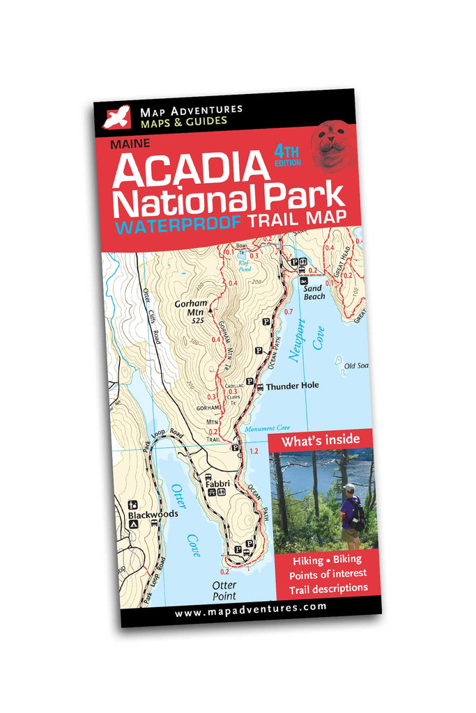 Acadia National Park - Map Adventures on map of aroostook county maine, map of lincoln maine, map of rhode island maine, map of nova scotia maine, map of somerset maine, map of winn maine, map of liberty maine, map of popham colony maine, map of fairview maine, map of maine national parks, map of dover maine, map of columbia maine, map of lucerne maine, map of downeast maine, map of quebec maine, map of maine thunder hole arcadia, map of katahdin maine, map of mount desert island maine, map of colorado maine, map of franklin maine,