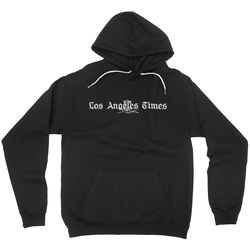 Classic Collection Hoodie