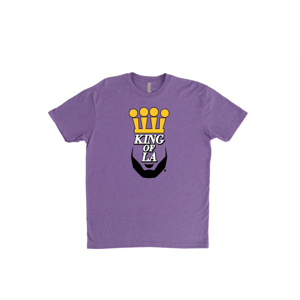 King of LA T-Shirt