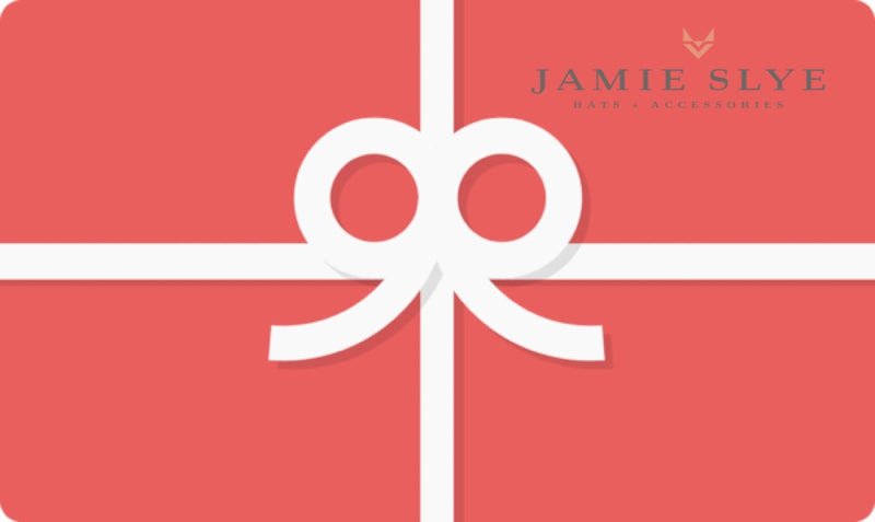 GIFT CARD & VIRTUAL STYLING SESSION