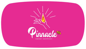 Pinnacle Honey