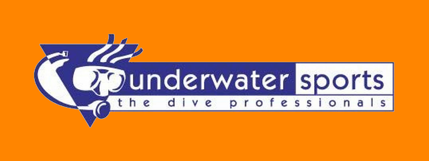 Underwater Sports Dive Shop
