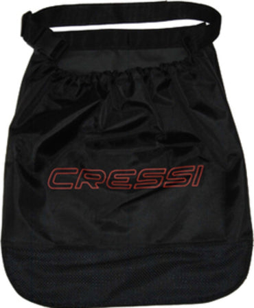 Cressi freedive catchbag