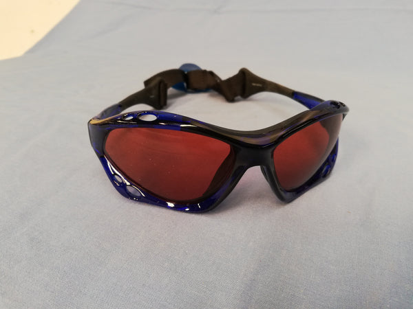 Sprayshield sun glasses