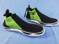 Spree reef shoes