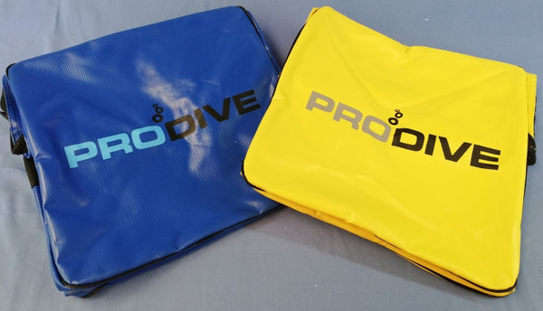 Pro Dive Rip-Stop Gearbag
