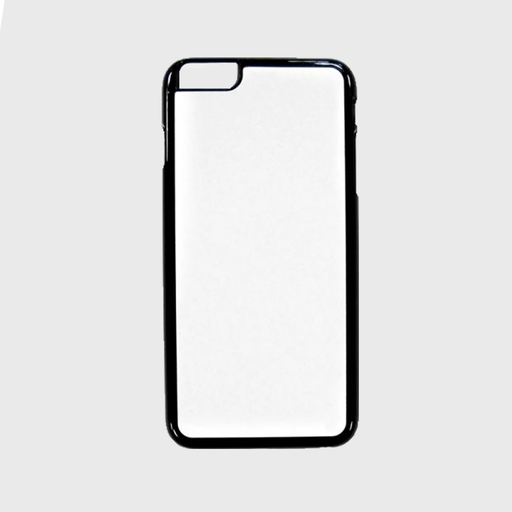 Case sublimable plástica para Iphone 8