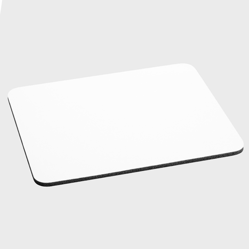 Mousepad sublimable 18 x 22mm