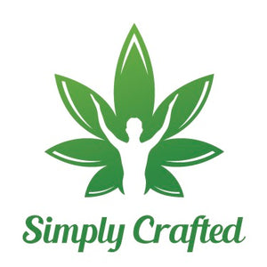 Simply Crafted