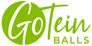 GoTein balls are freshly made protein balls that provide nutritious and delicious energy for go-getters like you. They are a great-tasting, clean alternative snack with no preservatives.