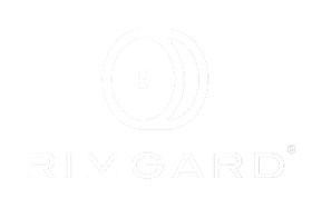 Rimgard® Keep your wheels™