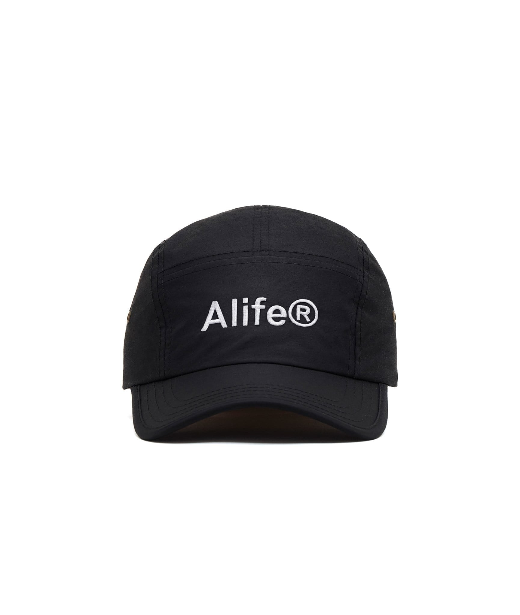 Alife Nylon 5-Panel Hat