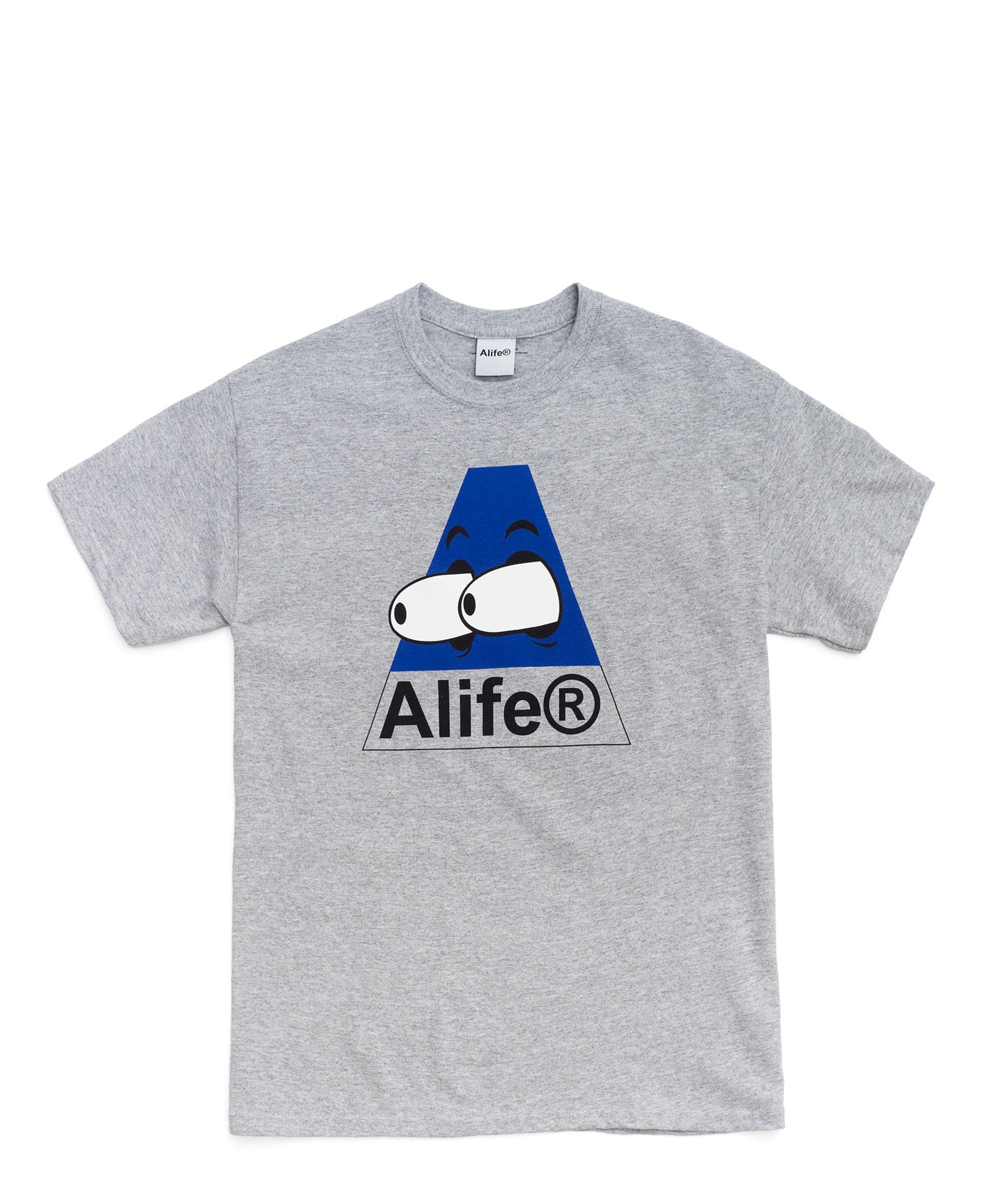 Alife Bugged Out Tee
