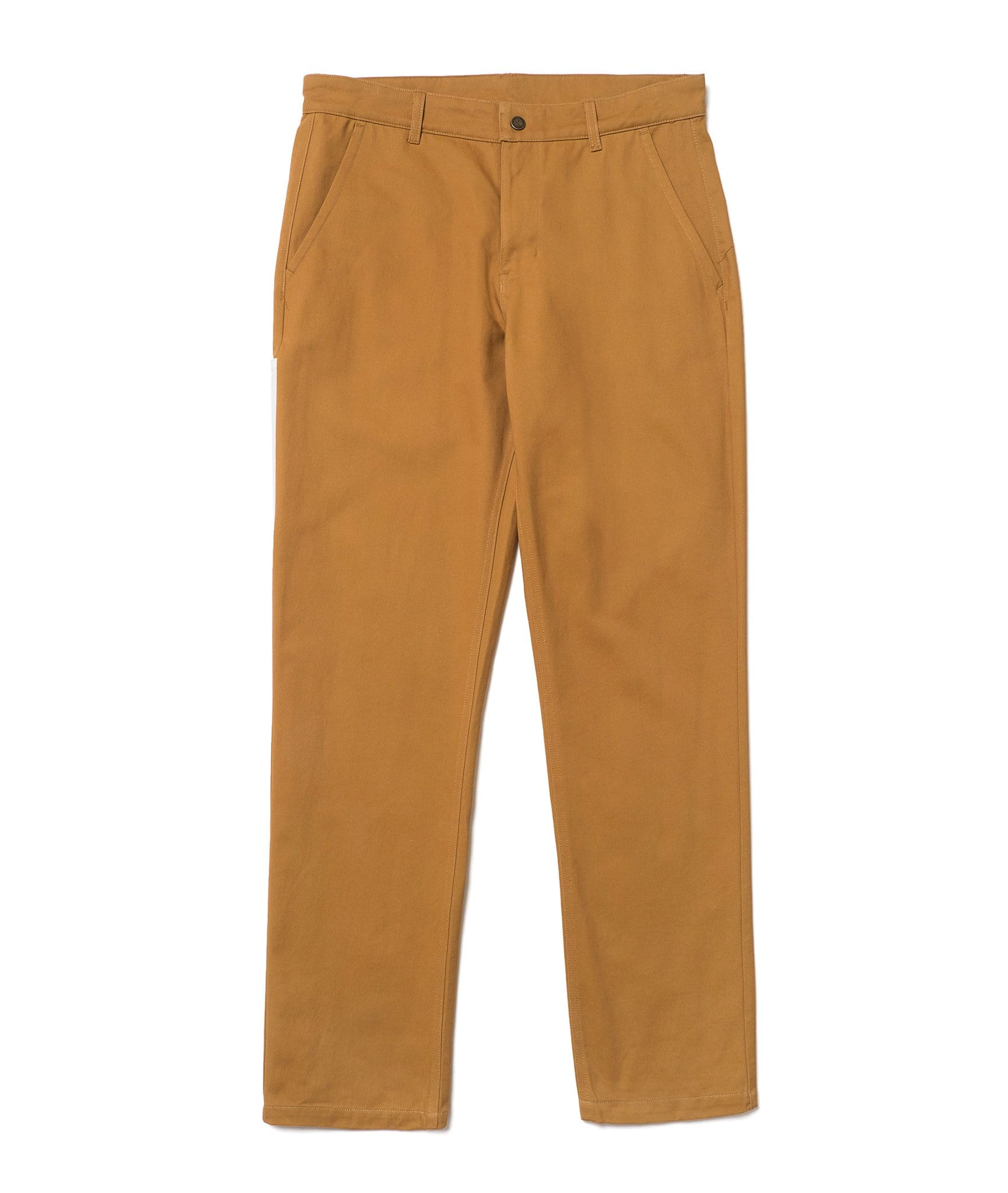 Alife Carpenter Pant