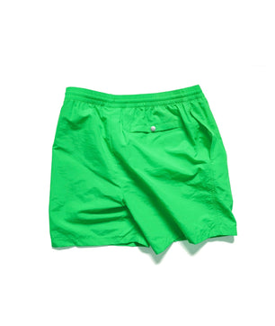 Alife Swim/Run Nylon Short