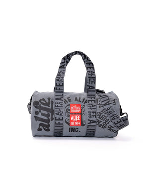 Alife/Manhattan Portage Medium Drumbag