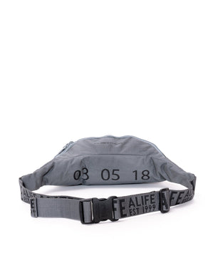 Alife/Manhattan Portage Waistbag