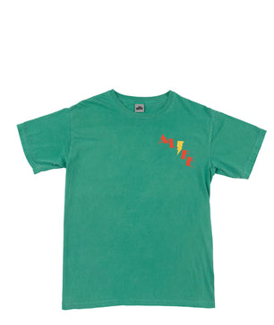 Alife Flash Tee