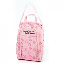 4904 Dasha Shooting Star Sling Duffle