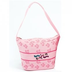 4905 Dasha Shooting Star Tote