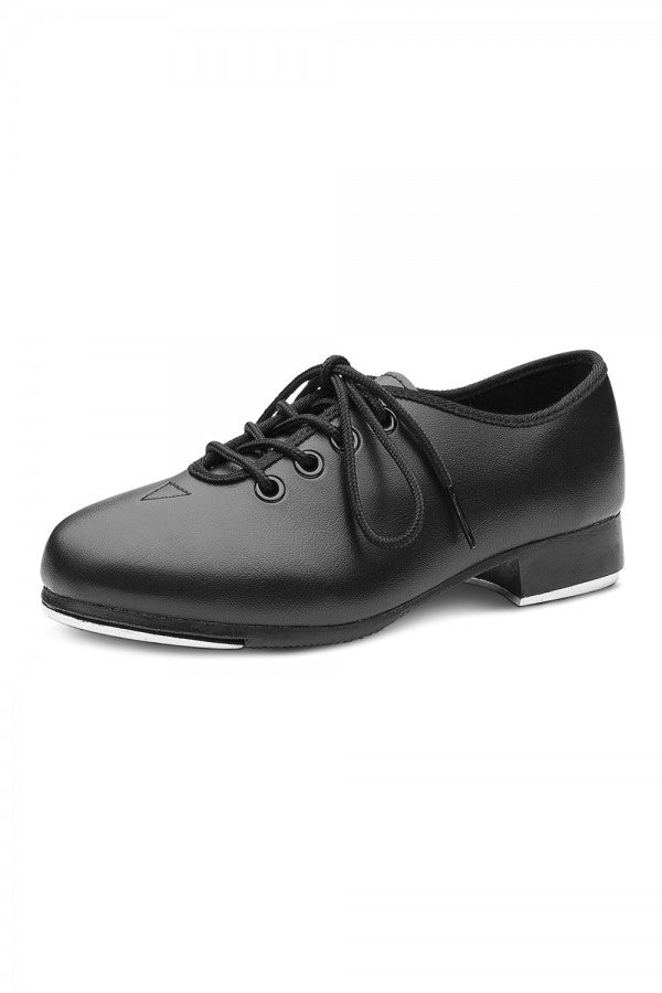 DN3710 Bloch Student Jazz Tap Shoe