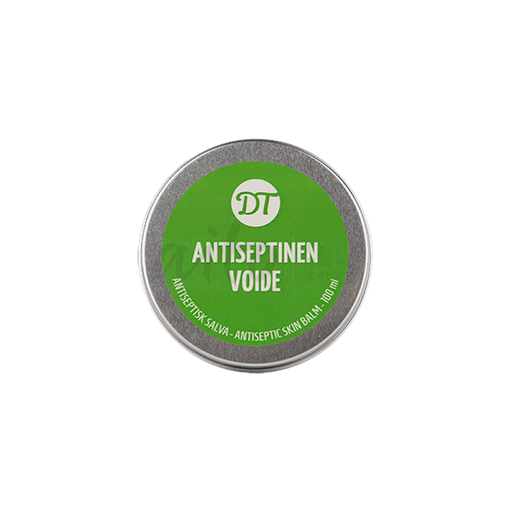 Antiseptinen Voide 30 Ml Don