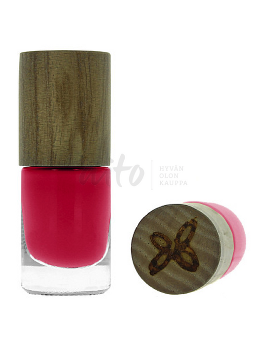 Boho Kynsilakka 15 Revolution 5Ml - 4Dream Misc