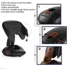 Mouse Creative Support de Voiture