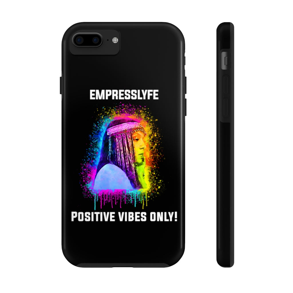 PVO! Case Mate Tough Phone Cases