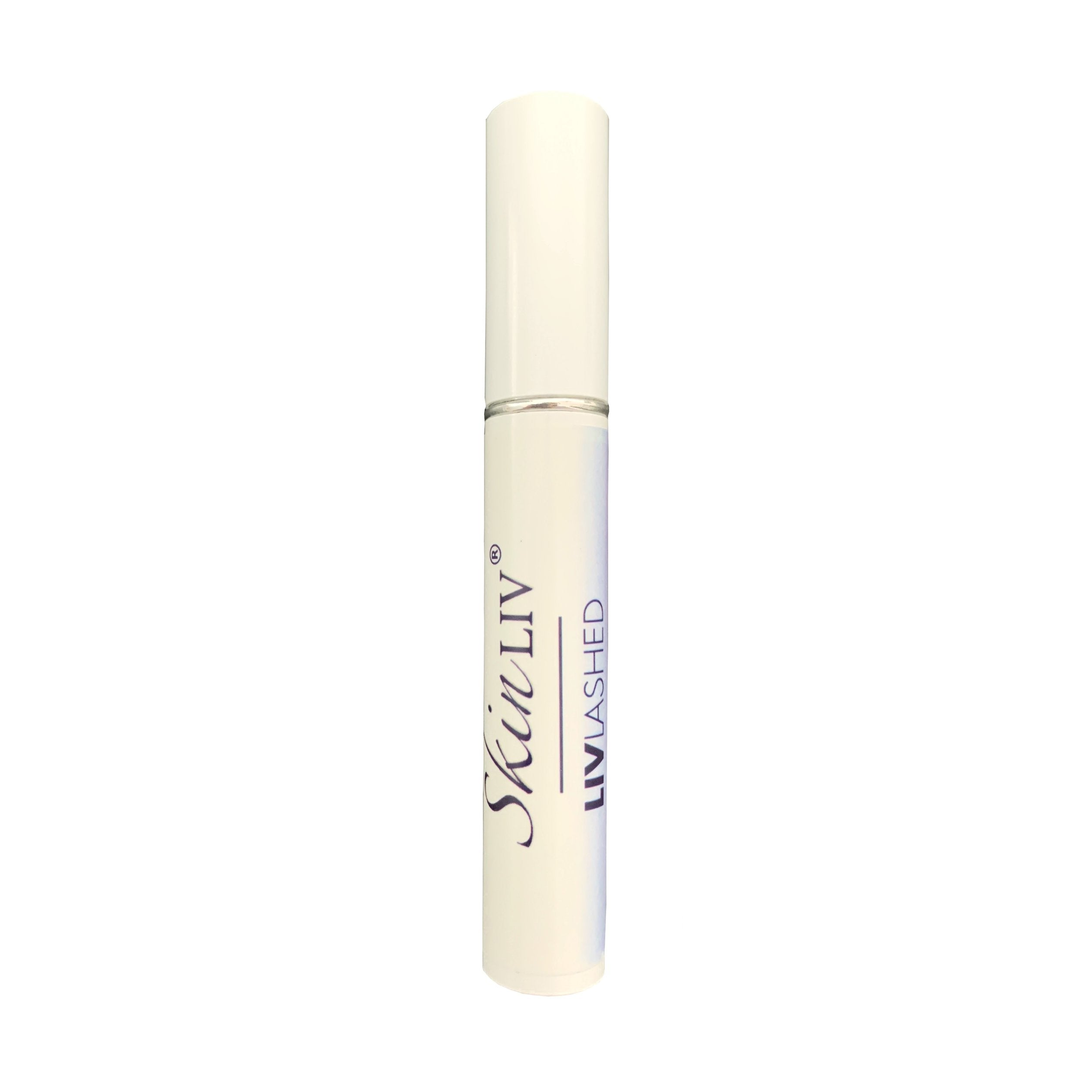 LIVLashed Eyelash Enhancing Serum