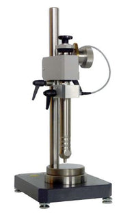 NewSonic Precision Test Stand for handheld probes