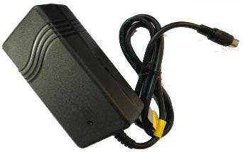 NewSonic SonoDur-R Power Supply