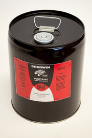 Sherwin DP-51 Visible Penetrant