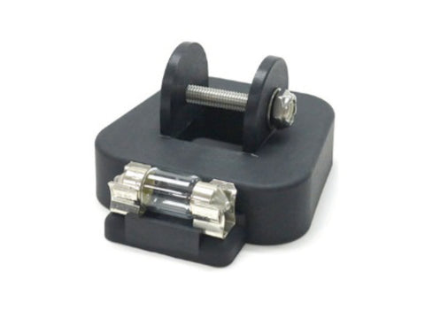 Parker YP-20 Yoke Light