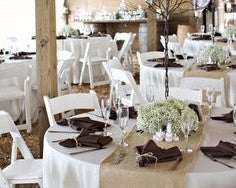 The Rustic Chic Boutique