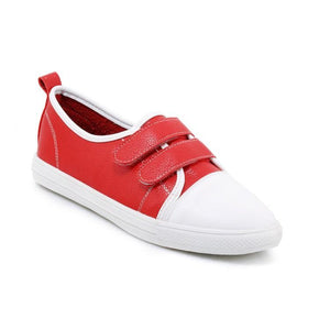 Girls Woman's Casual Flats Shoes